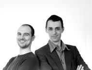 Jonathan & Fraser