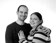 Jonathan & Hannah