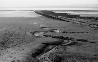 Seven Beach pipeline