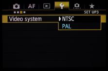 5Dmk3_video_system