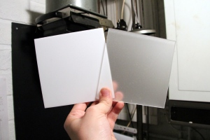 "5"" diffusion filters"