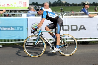 Paul Voss