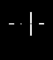 Cooke triplet design (1893)