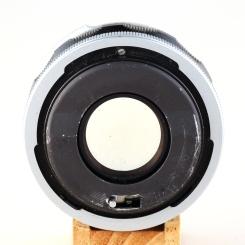 FL 50mm 1:1.8 I rear