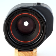 AC 50mm 1:1.8 front