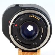AC 50mm 1:1.8 rear